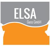ELSA Guss GmbH Logo